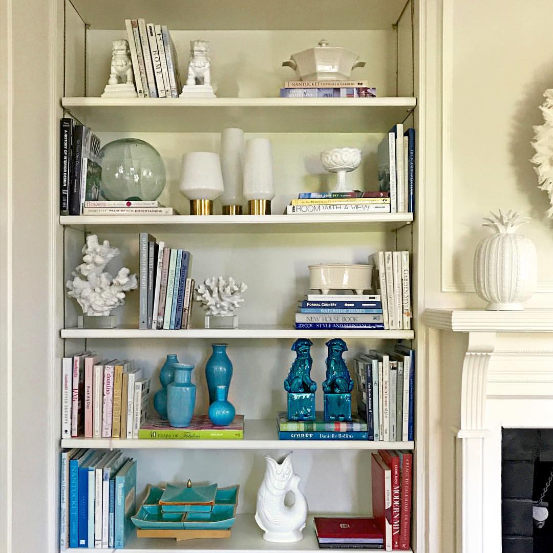 laurelberninteriors.com. All; instagram; twitter. On the #laurelhomeblog today, a special post featuring the gorgeous home of the super